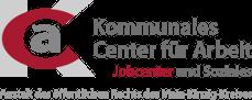 Kommunales Center für Arbeit